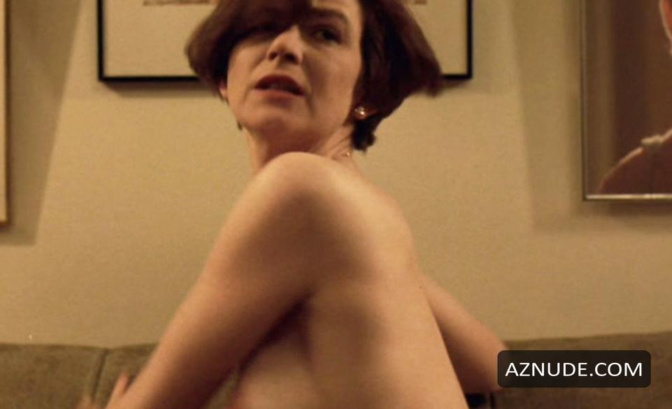 image Genevieve picot nude proof