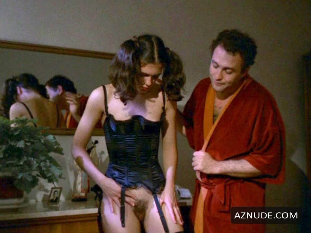 Georgette Parks Porn Tubes 9