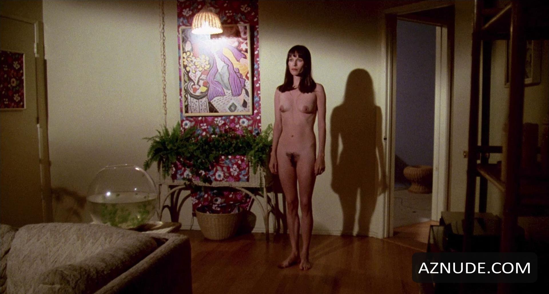 Geraldine chaplin dominique sanda nude 1980 - 1 part 1