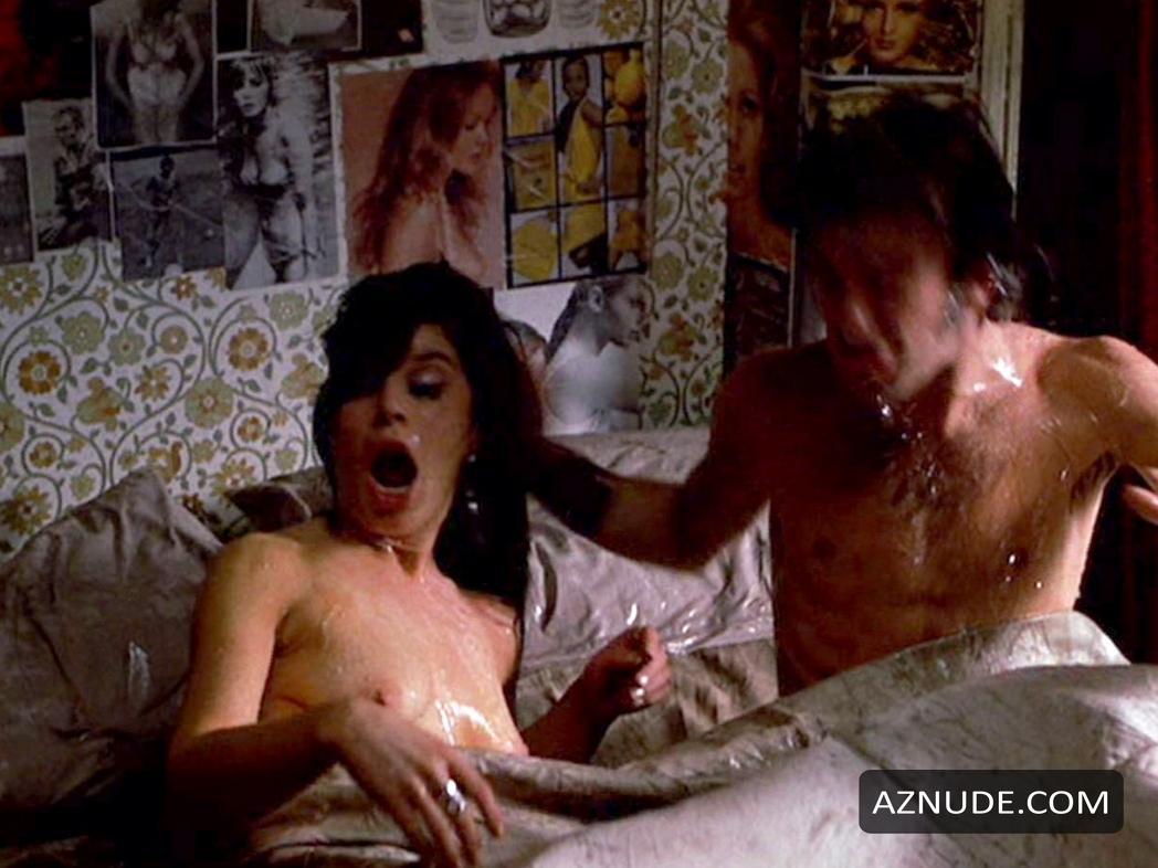 naked girls sherman texas