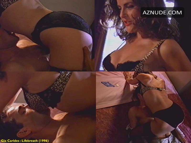 nude lesbian deep kissing video