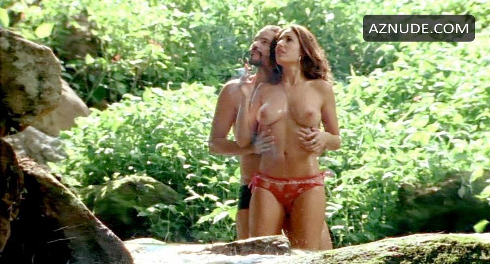 Kristen stewart nude sex scene in on the road scandalplanet Part 6 5