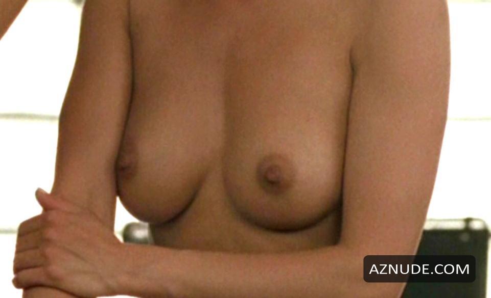 Very pity Gitta saxx nude