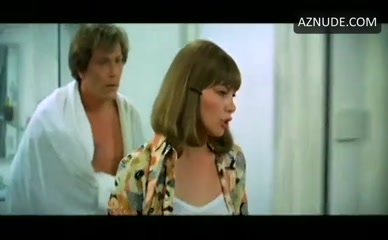 GLENDA JACKSON in A Touch Of Class