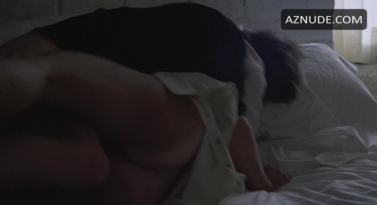 Fatal attraction sex scene