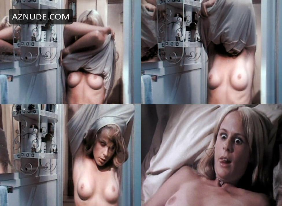 Remarkable, Glynnis o conner nude opinion