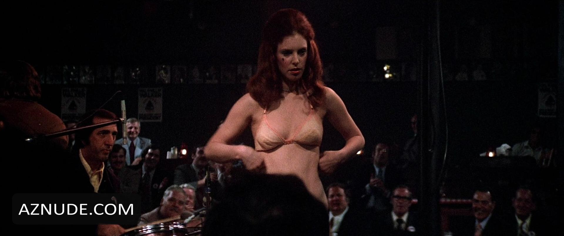 Lara clifton principles of lust