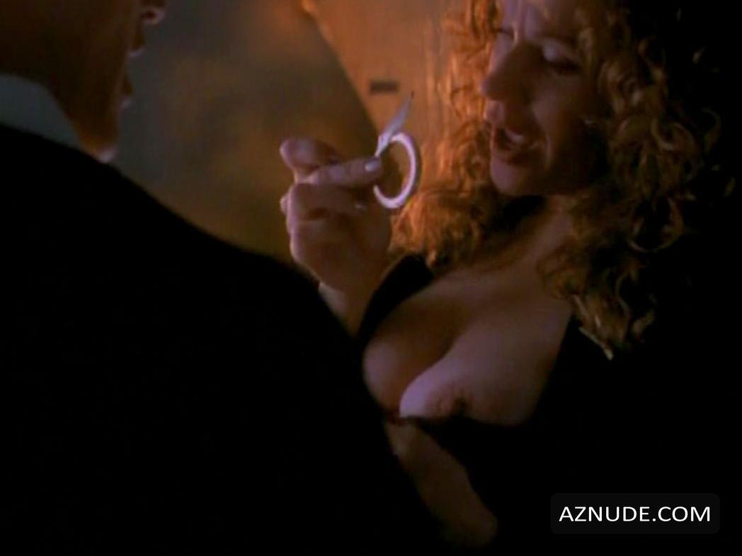 Angelina jolie leaked nude