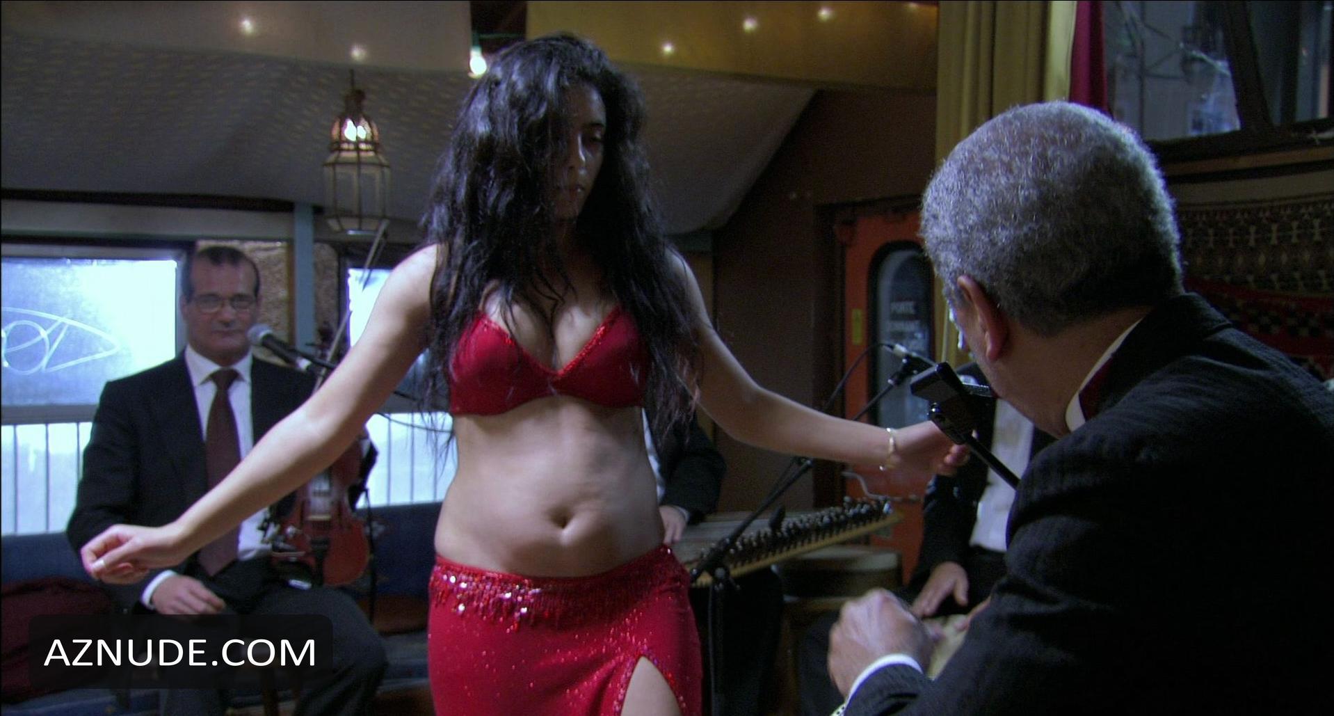 Secret Affair  China Movie Hot Sex Videosamp Movies amp Clips