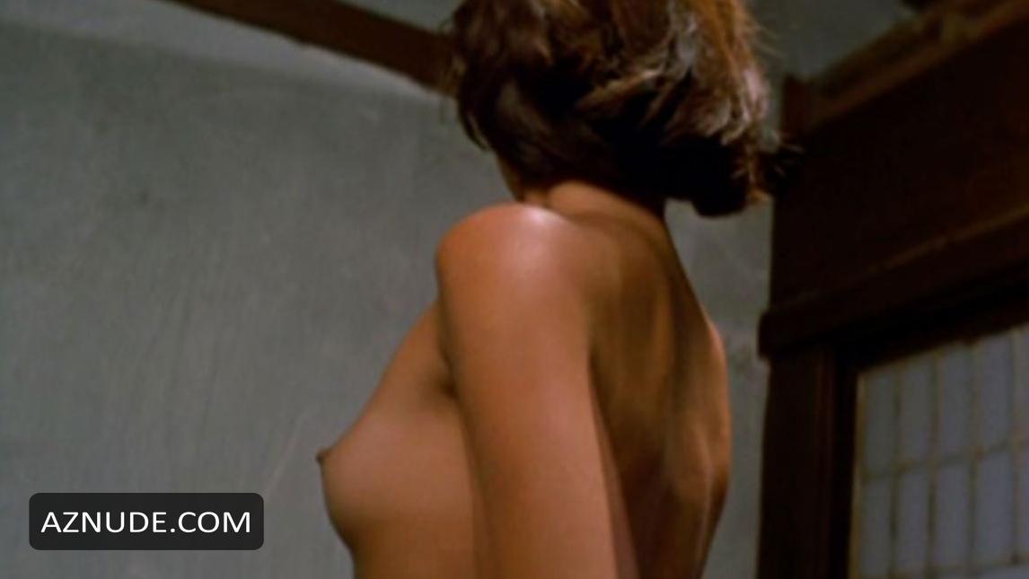 screech nude sex tape pics