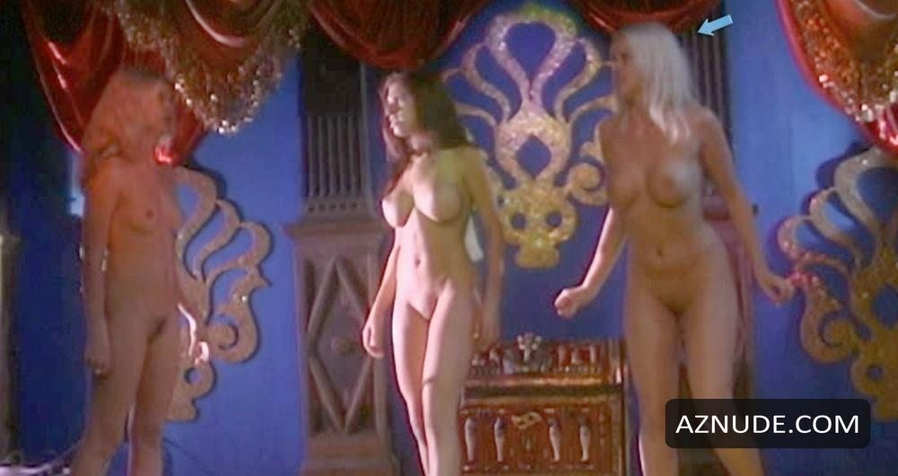 funny adult nude halloween