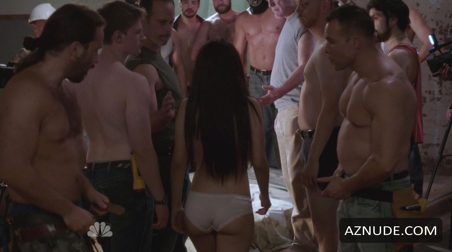 Hue thai pornstar