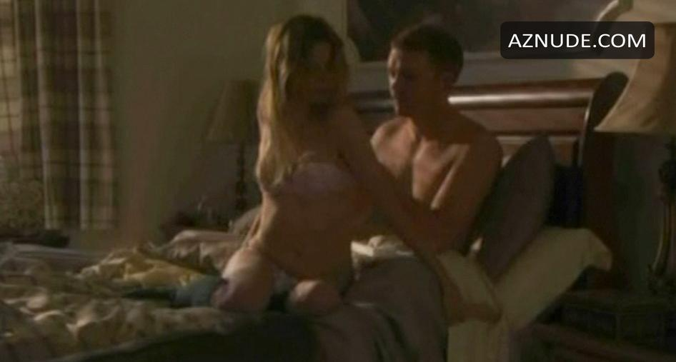 skins sid and cassy sex scene