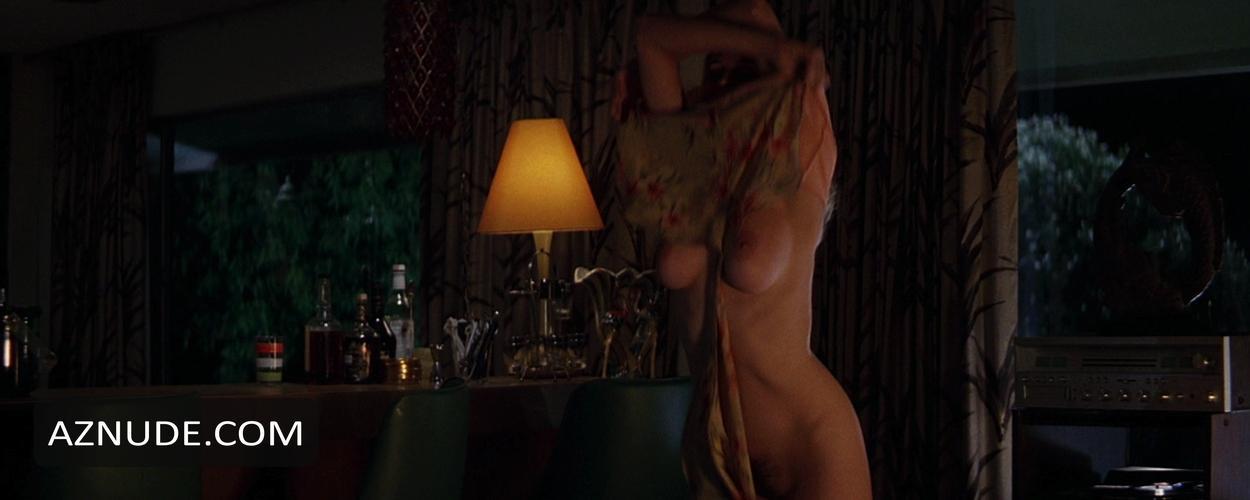 Xxx big dick porno video