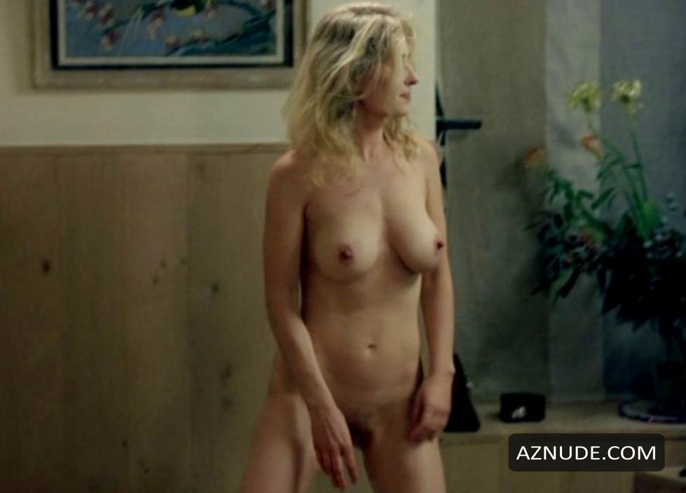 rachael leigh cook naked pictures
