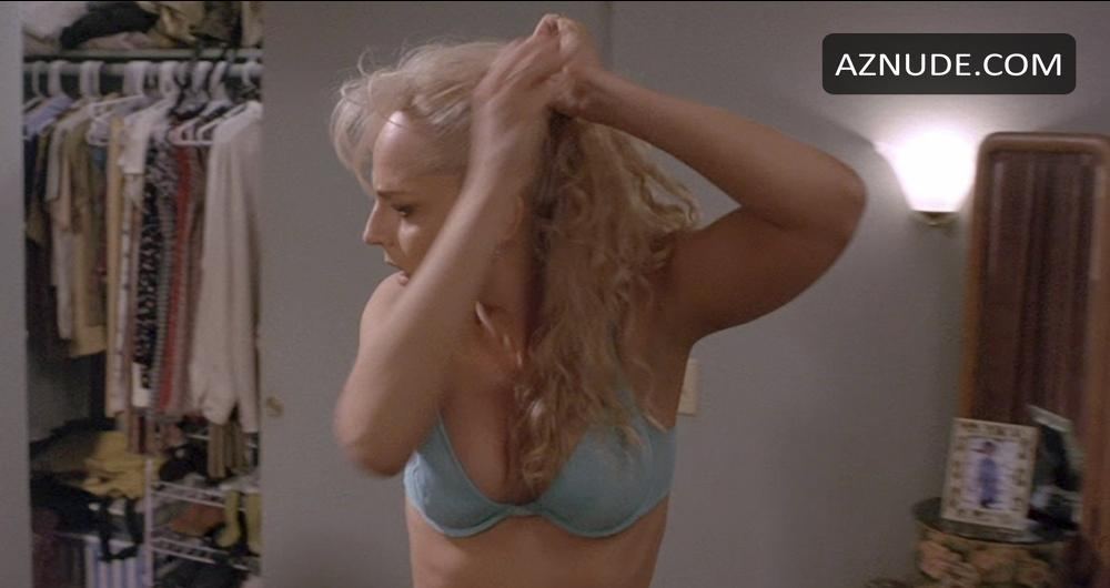 nude movie clip Helen hunt