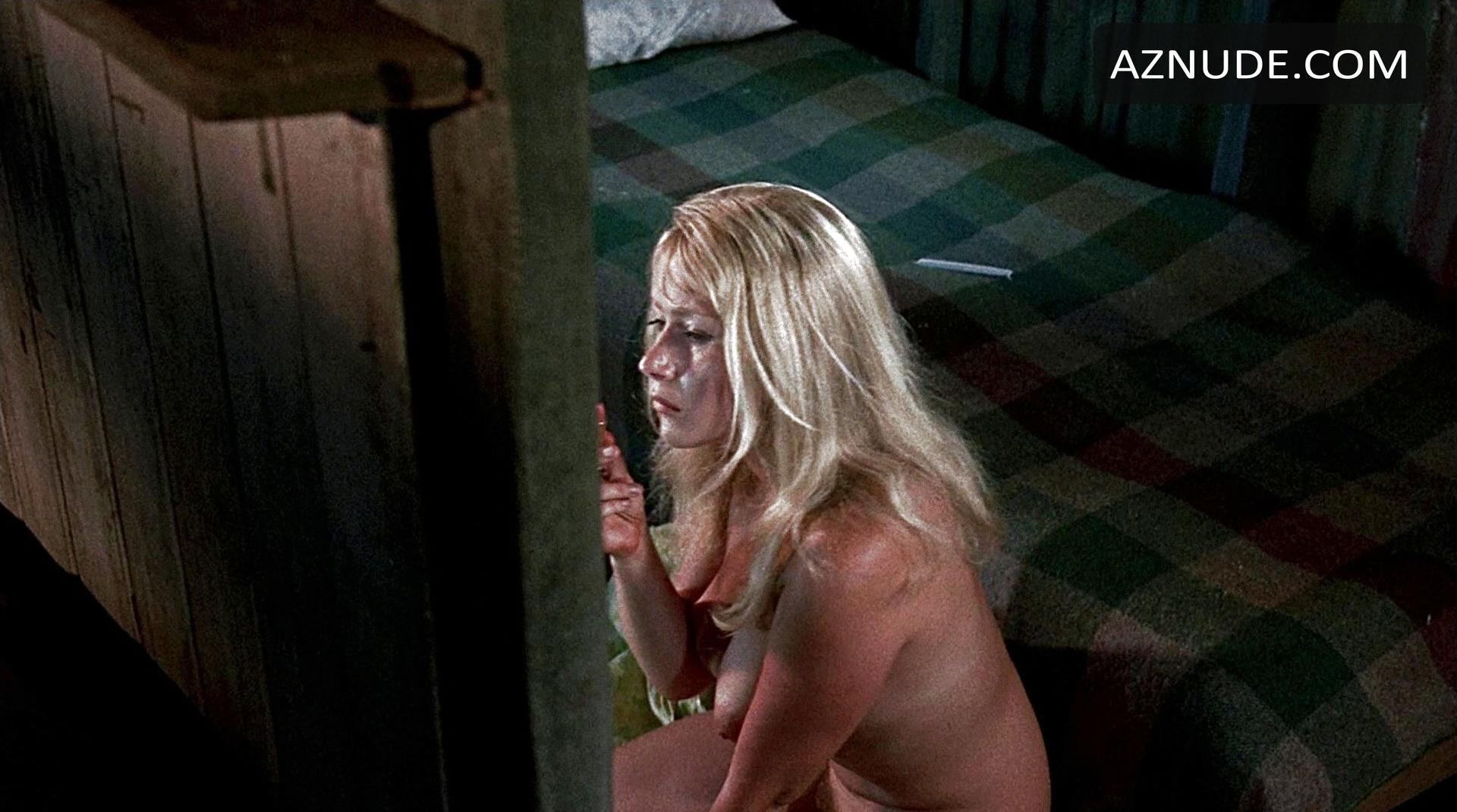 Helen mirren age of consent 02