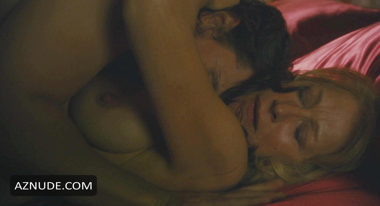 Myanmar porn sex pussy