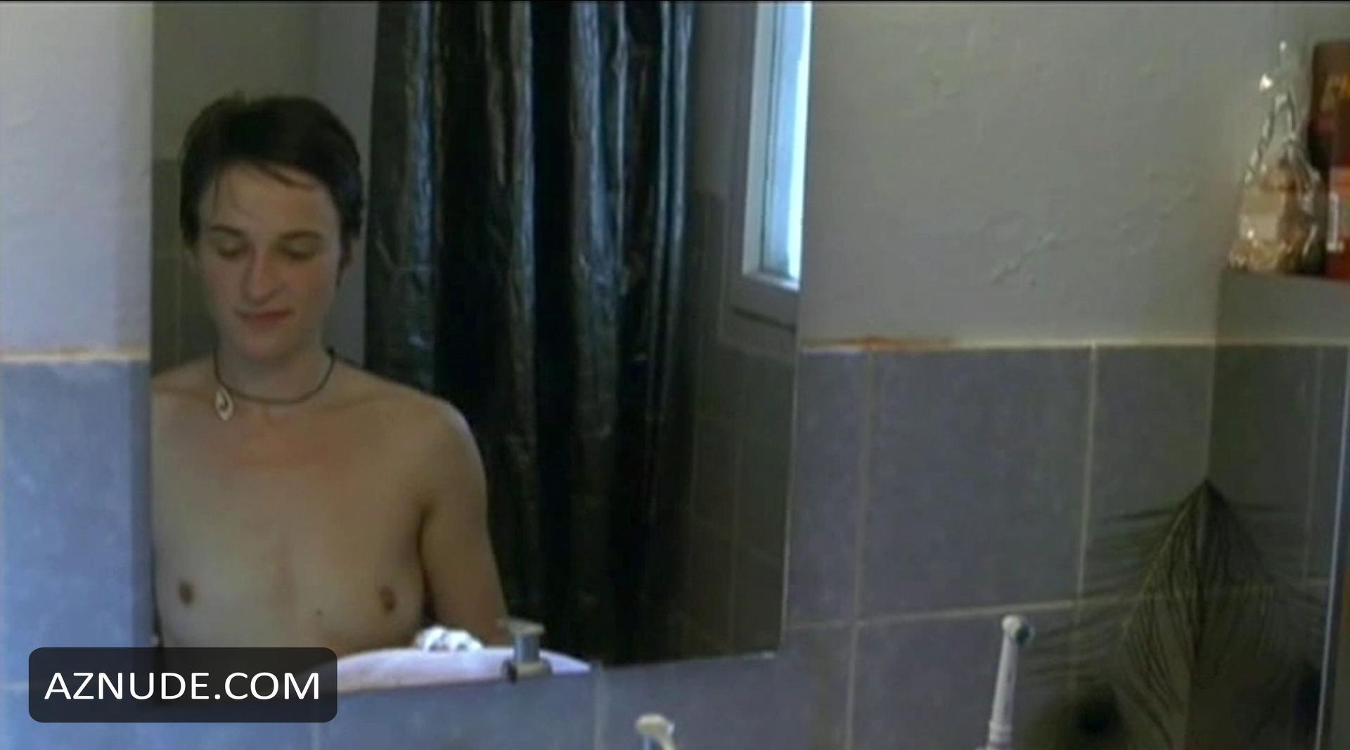 Siebenstein Nackt