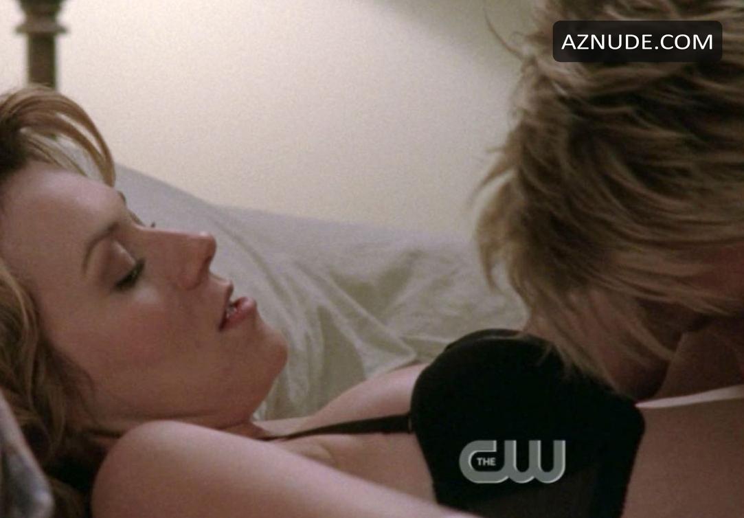 Kristen stewart nude scene in personal shopper scandalplanet - 2 part 6