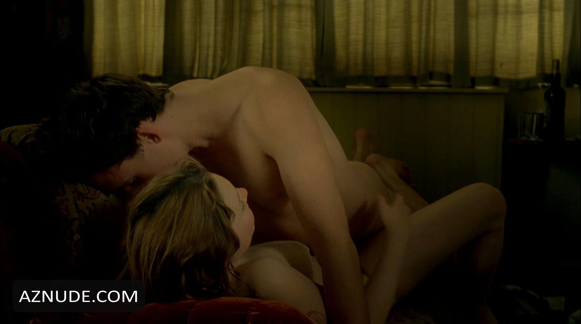 Holliday grainger the riot club - 1 part 10