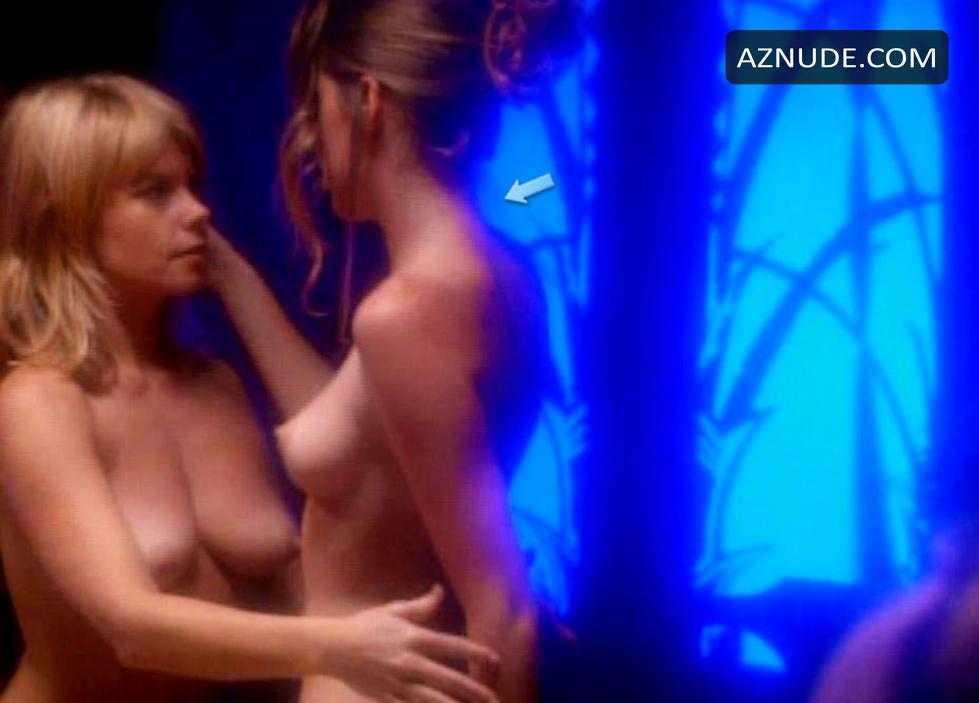 Debra k beatty an erotic fantasplay - 3 part 3