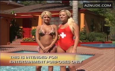 Olly girls bikini pics