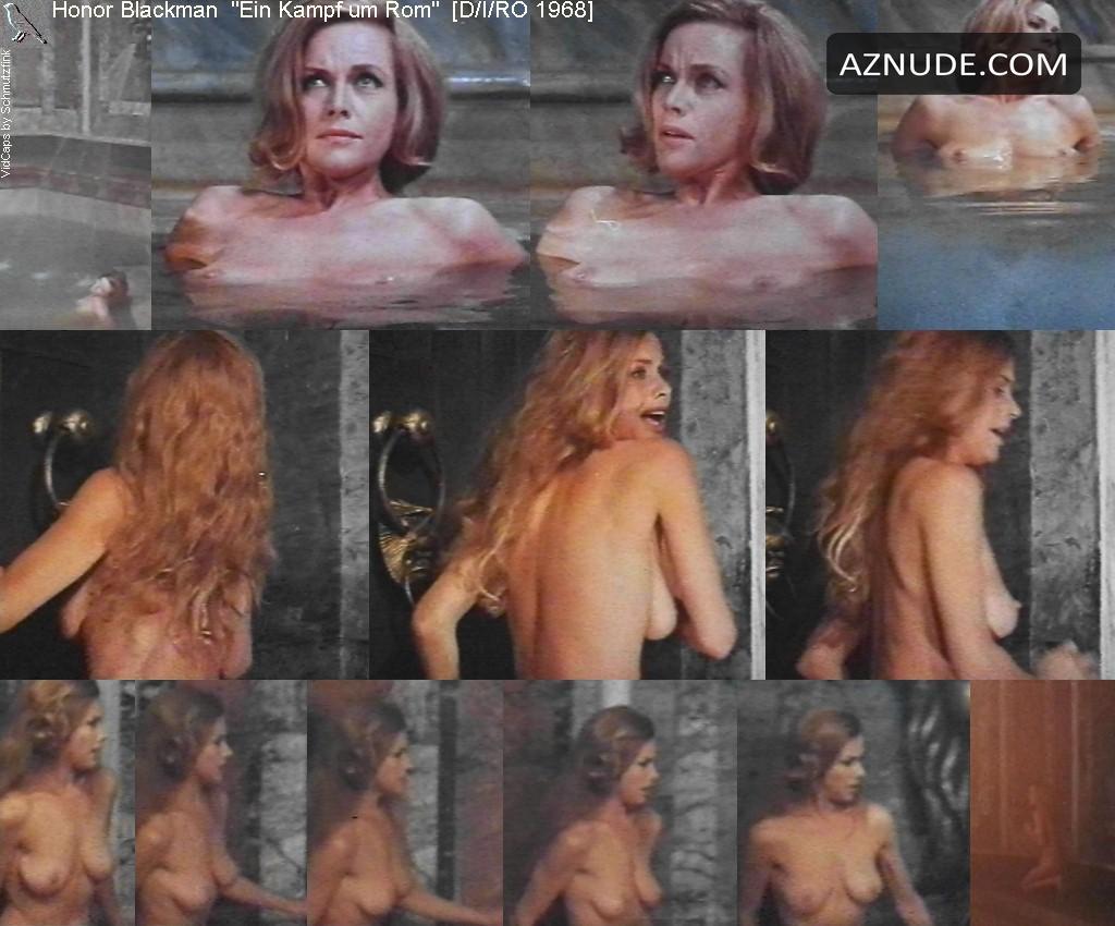 Giselle bundchen nude fakes
