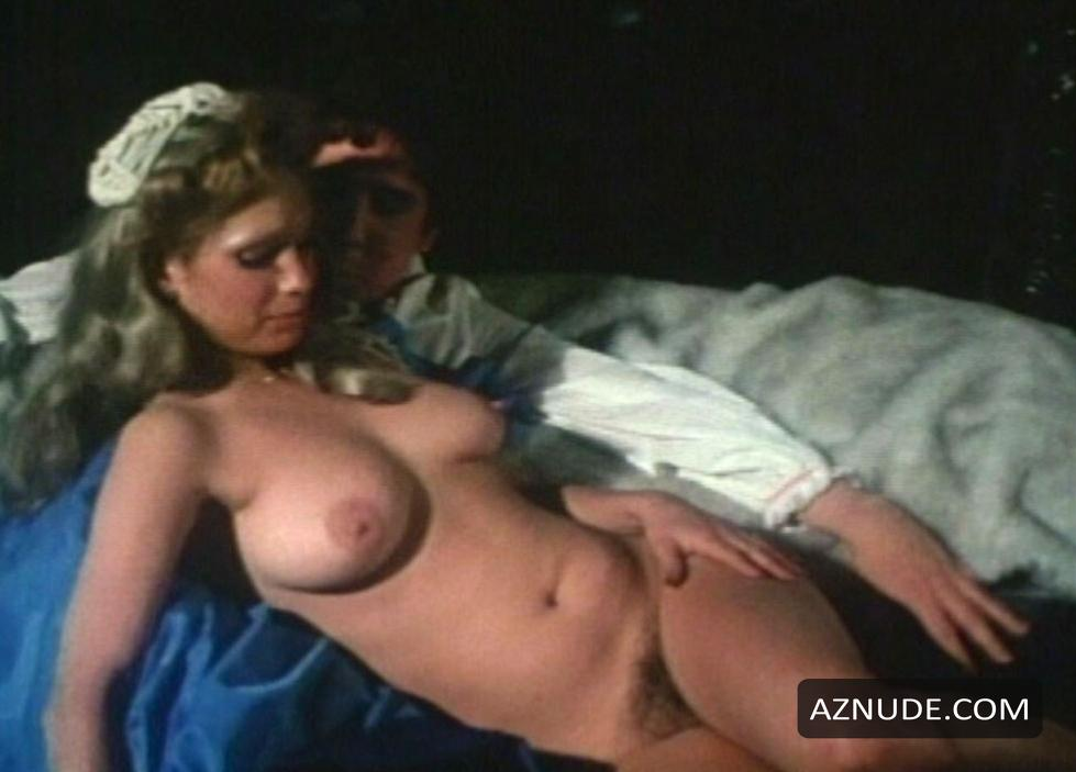 Uschi digard in the kentucky fried movie 1977 - 1 part 8