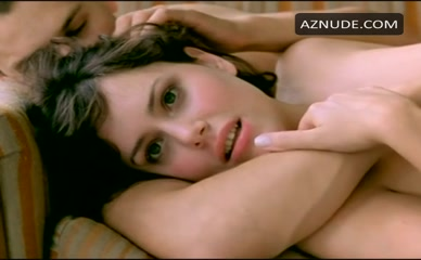 image Girls in prison ione skye and bahni turpin