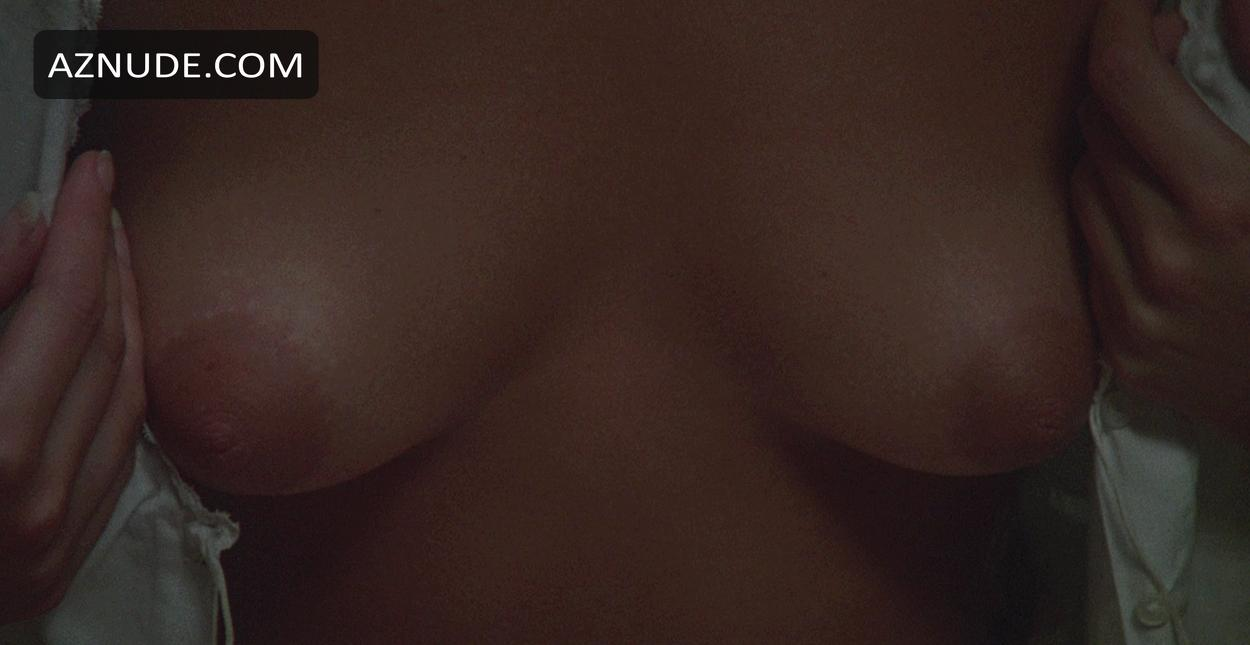Nude midnight hot women goes