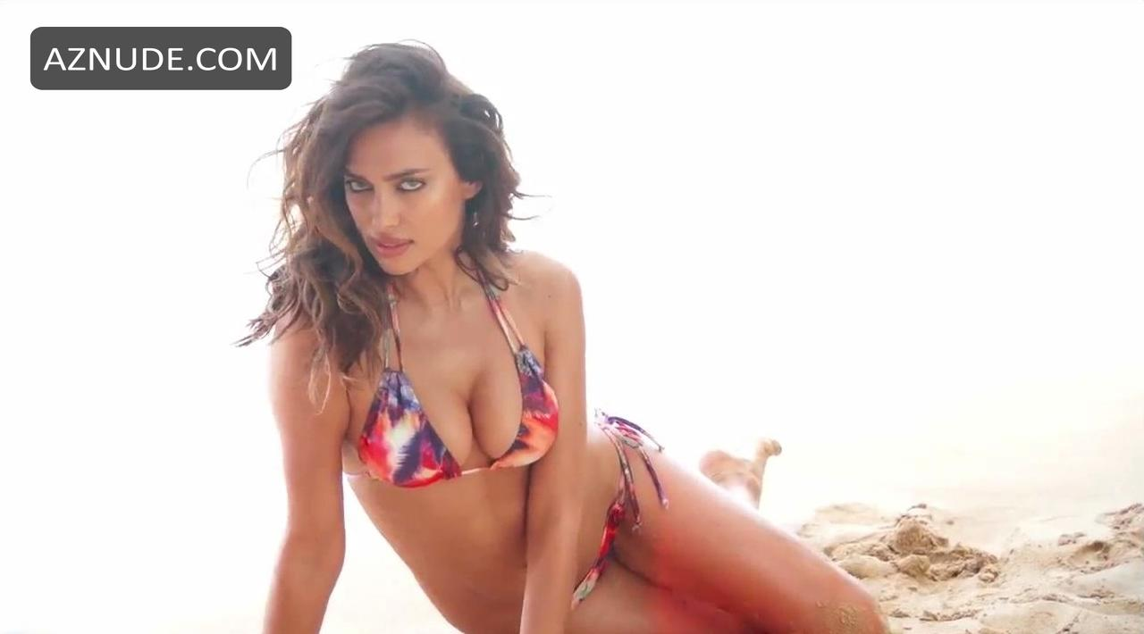 free movies videos nude beach