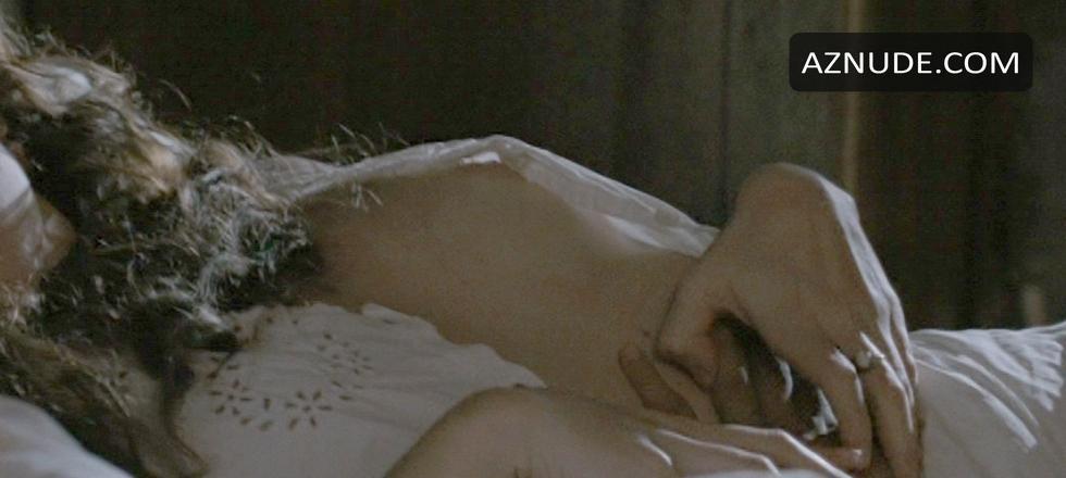 Kate winslet sex scenes in little - 3 5
