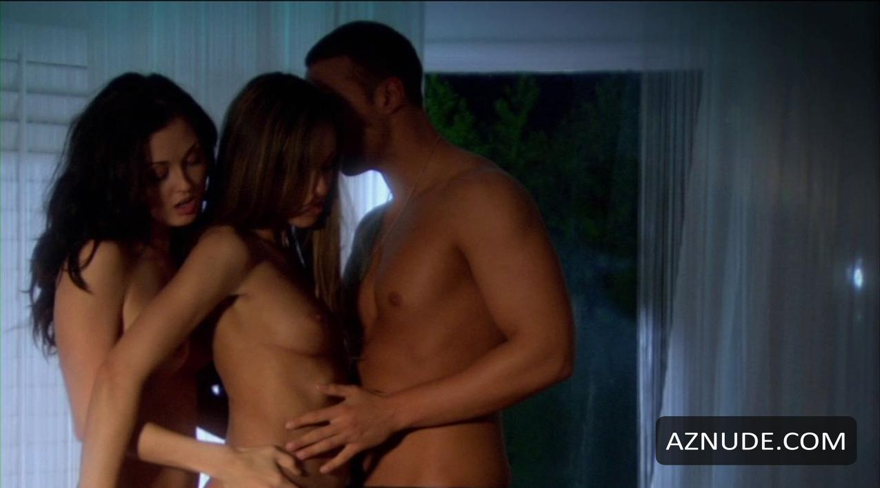 Isabella sky melessia hayden in dark fantasies 2011 - 1 part 6