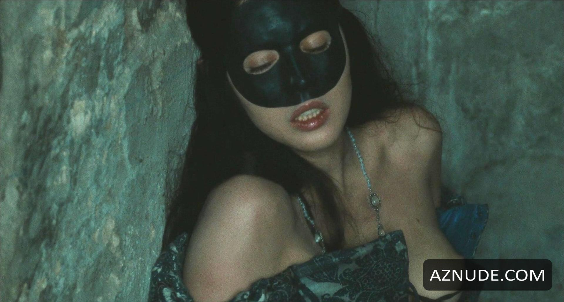 Kim kardashian sex tape kim k amp ray j nude porn video 2