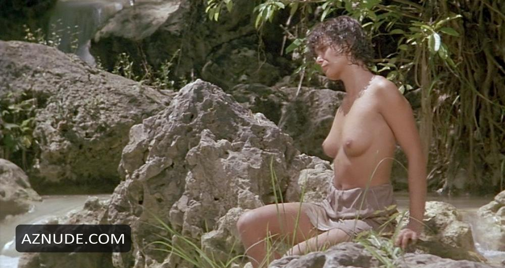 Brigitte lahaie and isabelle solar nudes from joy and joan - 2 3
