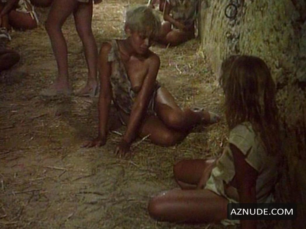 mature desi naked girls