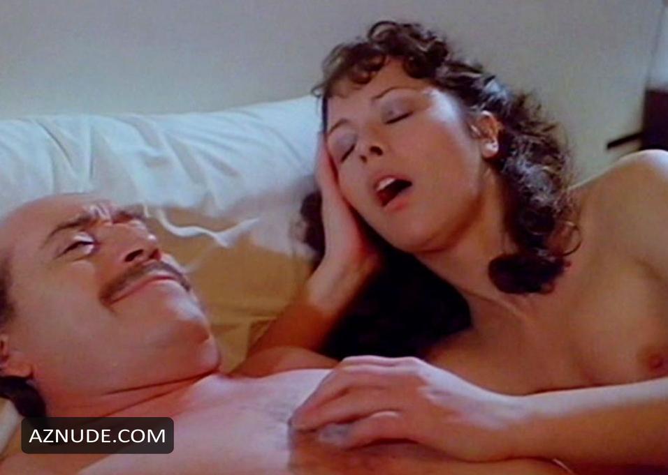 image Cuentos eroticos ana belen emma cohen 1979