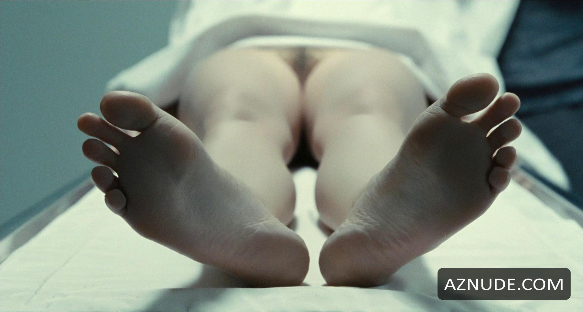 nude other people Sleeping with