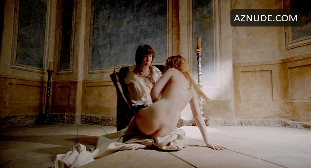 Kate winslet sex scenes in little - 3 6