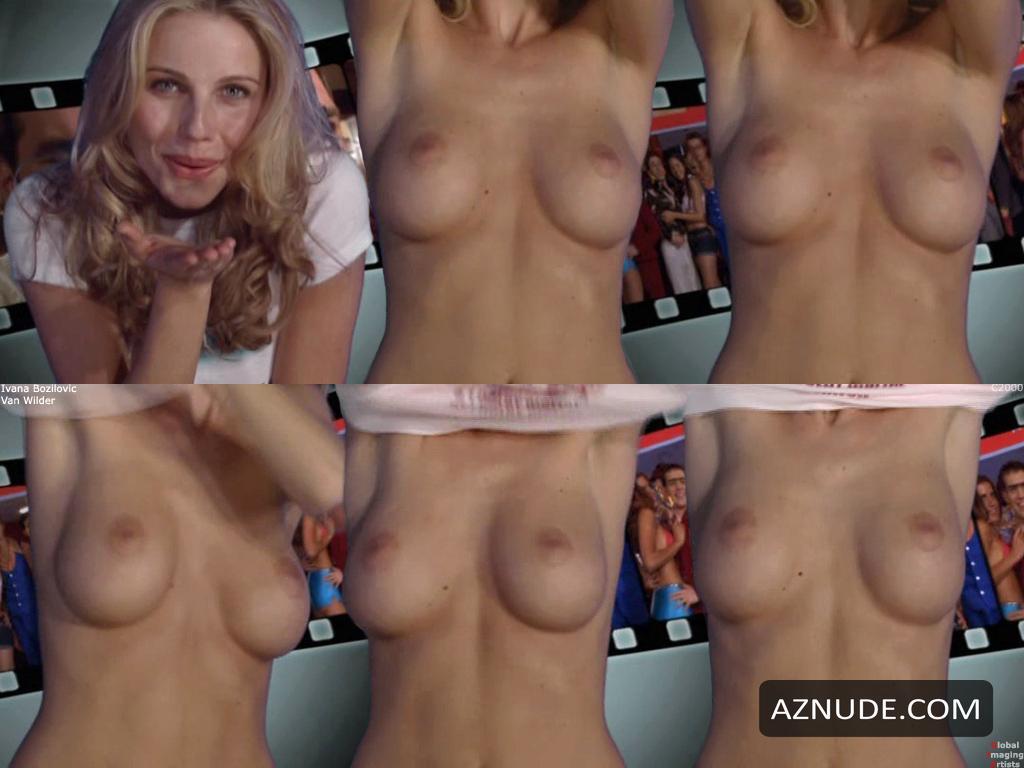 Angelina jolie sex scene 6