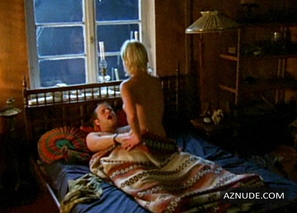 movies Sandra bullock nude