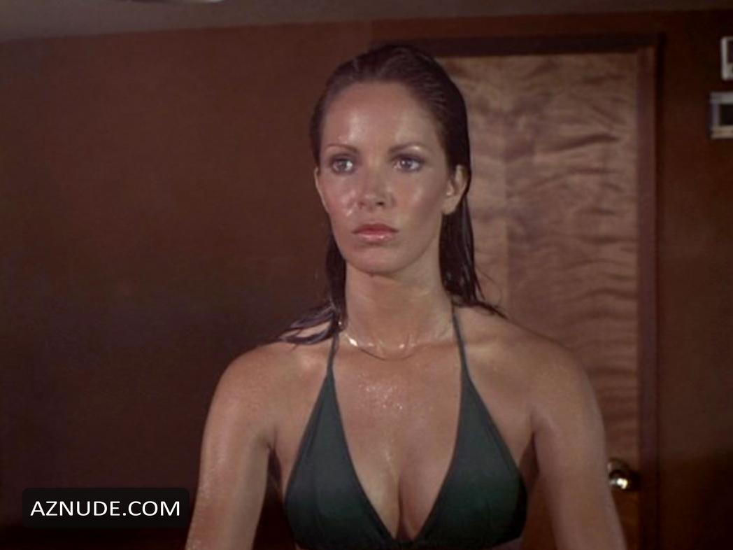from Maison cheryl ladd sexy naked