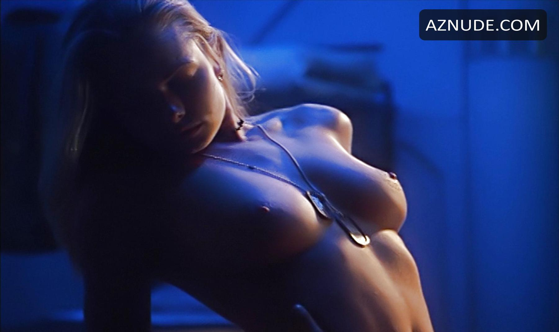 Jaime pressly absolution