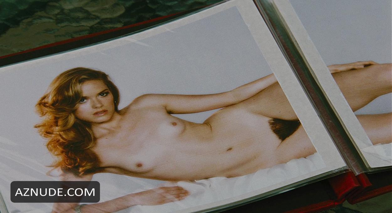 Naked Croatia