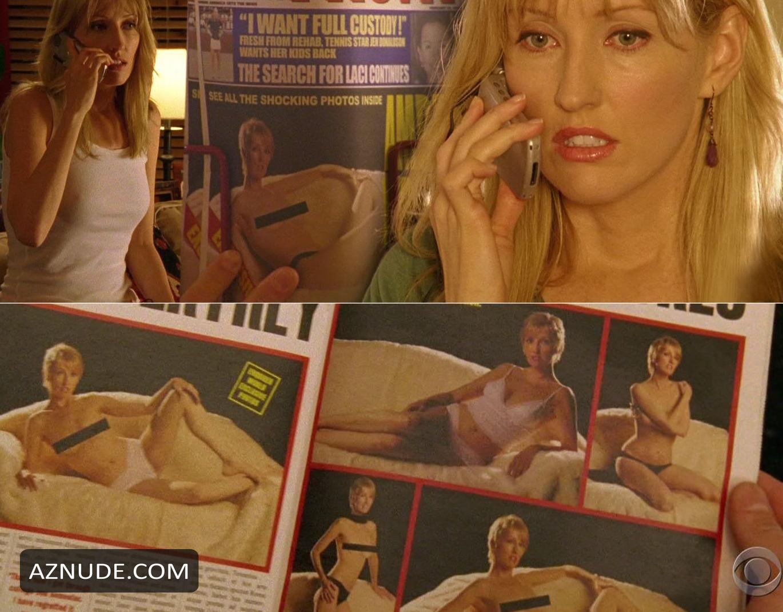 Martha higareda sex in 039altered carbon039 on scandalplanetcom - 2 part 8