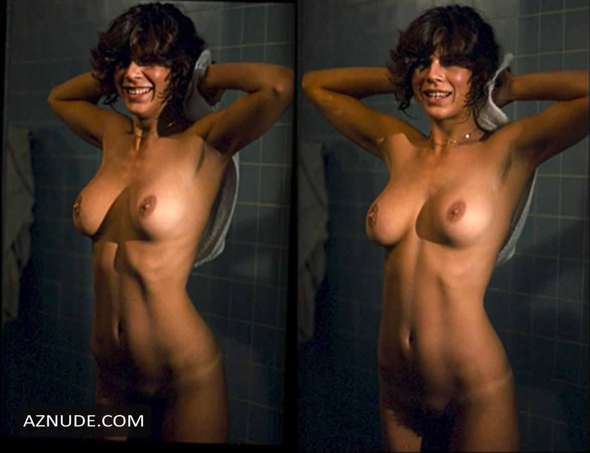 image Marilyn joi lenka novak janie squire nude 1979