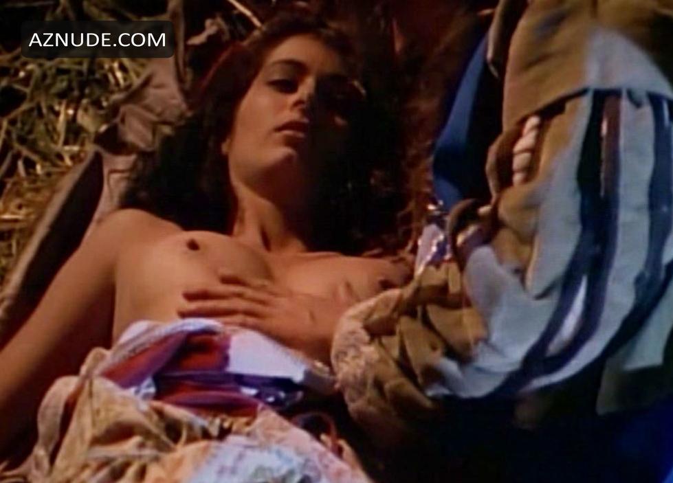 three musketeers erotic adventures streaming movie