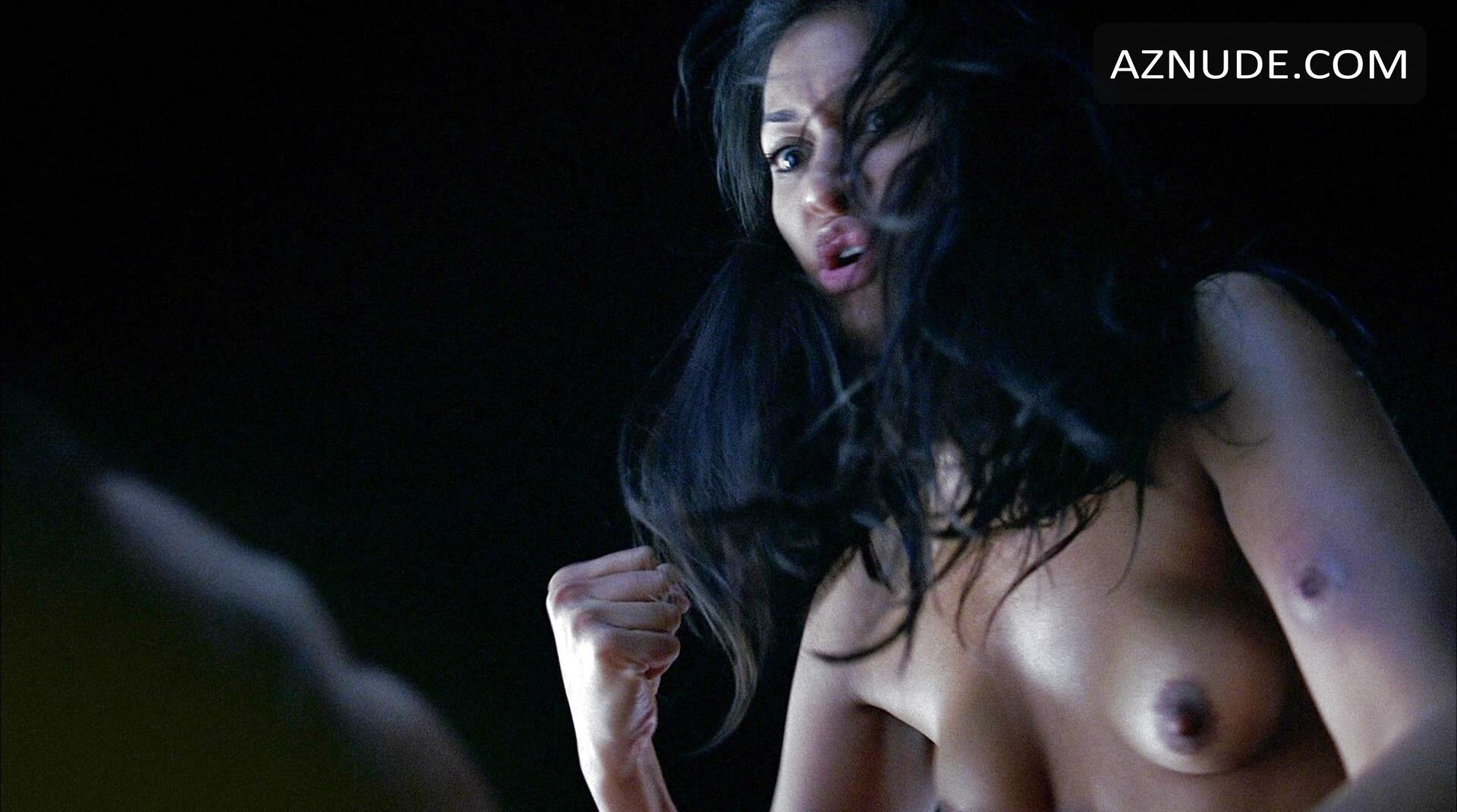 Sexiusa Video