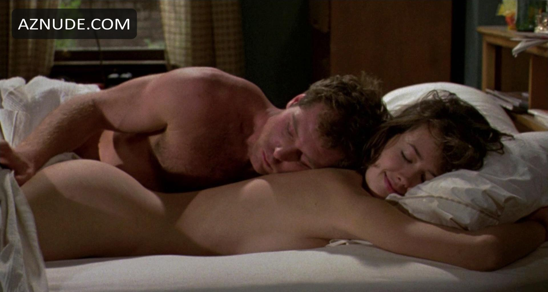 Joan chen nude sex scene in the hunted scandalplanetcom - 3 part 8